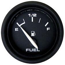 Marpac Premier Performance Series Fuel Gauge