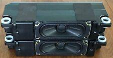 LG TV SPEAKER PAIR EAB62849301 for 42-60 INCH LN & LA LED TV MODELS