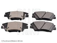 Blue Print Brake Pads Set ADG042168 - BRAND NEW - GENUINE - 5 YEAR WARRANTY