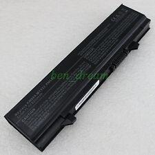 Battery for Dell Latitude E5400 E5500 E5410 E5510 KM742 WU841 Y568H T749D X644H