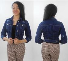 Vêtements autres vestes/blousons New Look pour femme