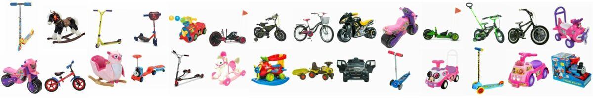 toybox-world