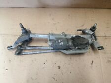HONDA CR-V 2007-2012 FRONT WIPER MOTOR AND LINKAGE TESTED