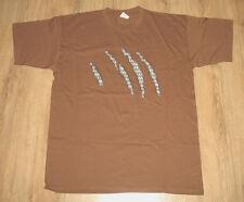 Drakensang Online Rare T-Shirt from Gamescom 2014 size L