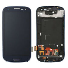LCD Touch Screen Digitizer Frame For Samsung Galaxy S3 i9300 i535 i747 T999 Tool