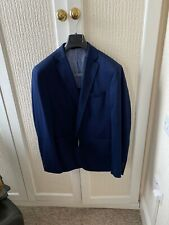 Men's Hackett Blazer Jacket New