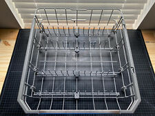 New listing Lg Lower Dishwasher Rack 23x21x7 Unknown Model Number.