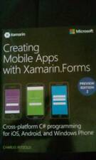 Creating Mobile Apps with Xama - GOOD
