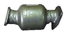 Catalytic Converter for 1999-2002 Mitsubishi Diamante