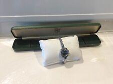 Oris Ladies Vintage Bracelet Watch