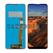 Para T-Mobile revvl 4/revvl 4 Plus/revvl 5G Pantalla LCD Táctil Digitalizador @US