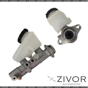 PROTEX Brake Master Cylinder For TOYOTA CHASER JZX100R 4D Sdn RWD 1996 - 2001