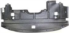 Front Engine Splash Shield Guard for Nissan Altima, Maxima NI1228128