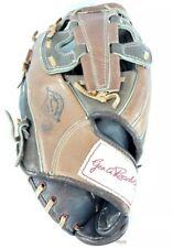 "New listing Geo A. Reach Baseball Glove 11"" M101 LHT Monster design Made in Japan"