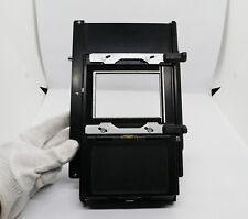 【 Excellent 】 TOYO VIEW Quick Roll Slider for Graphic by FedEx from JAPAN