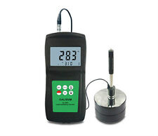 All New CL-4051 Leeb Hardness Tester Meter
