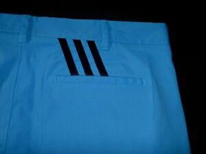 #8932 ADIDAS Golf Shorts Size 36