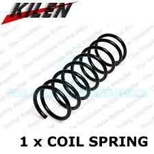 Kilen suspensión trasera de muelles de espiral Para Ford Ka parte No. 53003