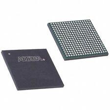 EP3C25F324C8N  IC FPGA 215 I/O 324FBGA