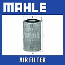Mahle Air Filter LX227 (Mercedes Benz, Various)