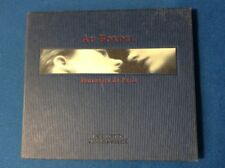 Various : Au Bordel: Souvenirs De Paris CD (1999) -1854-13