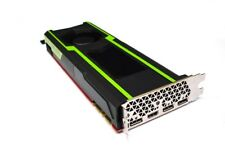 Dell nVidia GeForce GTX 1080 Ti 11Gb PCI-E Graphics Card HDMI DisplayPort FV7Y6