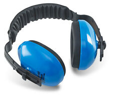 B Brand BBSED Superior Ear Muff Defenders SNR 25 db