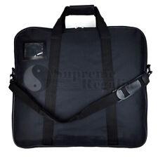 Masonic Apron Bag Standard Size Black | Light Weight | Apron Case | High Quality