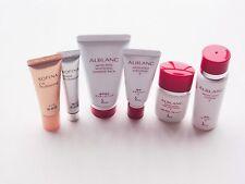 Sofina set lift professional alblanc white professional emulsion