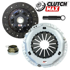 STAGE 2 HD CLUTCH KIT for 98-02 TOYOTA ALTEZZA 2.0L RS200 SXE10 3SGE 6-SPEED JDM