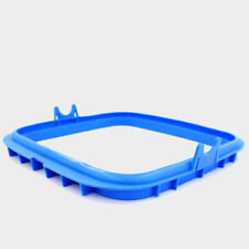 Replacement Blue Lid Gasket for SoClean 2