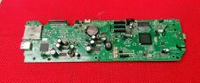 Dell V715W Printer  Main Board Genuine  BJ4500G04DL1 Ver.18.0