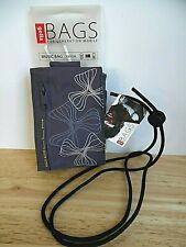 ~NEW~ Golla Bags Clip/Cross Body/Shoulder/Belt Phone Camera IPod Money ++ Purple