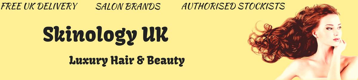 Skinology UK