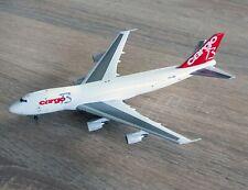 400 Aviation Cargo B 00 CBB  1/400