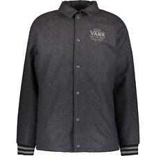 54bc8c7498 VANS Men's Varsity Jacket for sale | eBay
