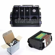 New other Printhead Printer Print Head QY6-0070 For Canon iP3300 MP520 Ip3500 Ag