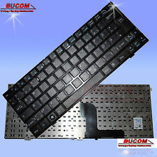 Medion Akoya E1221 E1222 E1225 E1226 E1228 E1230 MD97436 Alemán TECLADO DE