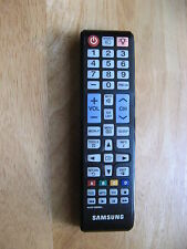 SAMSUNG AA59-00600A ORIGINAL LCD/LED/PLASMA  SMART TV REMOTE CONTROL