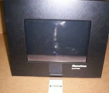 Nematron Touchscreen Workstation IWS-2521T - NIB