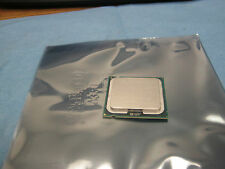 Intel E7200 Core Duo.  SLAPC.  2.53Ghz / 3M /86 Processor.