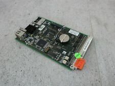 Sca 90153.001110, Motherboard Sys 6000-10 CPU V2