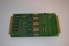 ONE NEW RTP 16-BIT DIGITAL INPUT 7437/20-002 021-5227-002