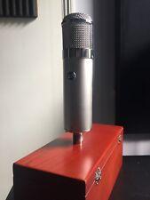 Warm Audio WA-47 Large Diaphragm Tube Condenser - BSTOCK