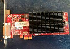 Barco 5MP2FH Display Controller Coronis 5MP Digital Mamography Display PCI