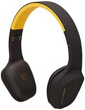 Auriculares con Micrófono Energy Sistem 3 Bluetooth amarillo