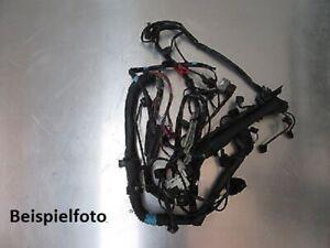 Mercedes Benz M112 W208 CLK  Motorleitungsatz A2085400405