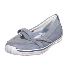 SPERRY scarpa campionario shoes donna woman blue EU 36 - 736 N49