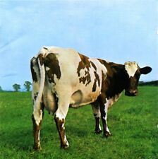 Pink Floyd ATOM HEART MOTHER (EU) 180g REMASTERED Gatefold NEW SEALED VINYL LP