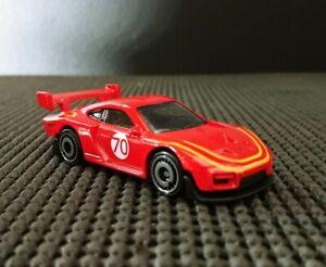 2022 Hot Wheels Unspun Porsche 935 Unrivited rlc hunt 911 918 934.5 993 gt3 rsr